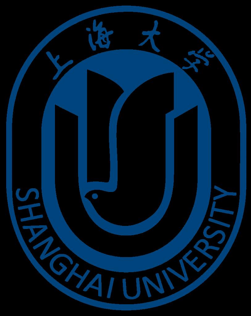 Shanghai university